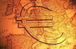 Еврото се изправя пред най-трудния период от началото на своето съществуване